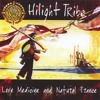 Hilight Tribe Shankara