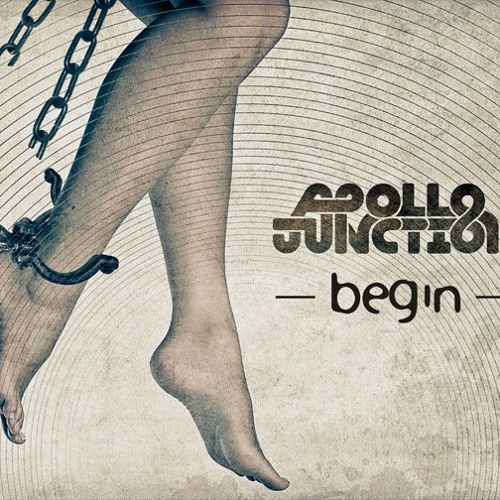 Apollo Junction - Begin