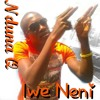 Nduna Q -Iwe Neni (November 2013) mp3