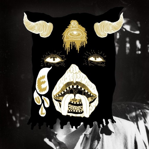 Portugal. The Man - Atomic Man