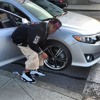 Put it down on me -Young Inked ft Young Drama-