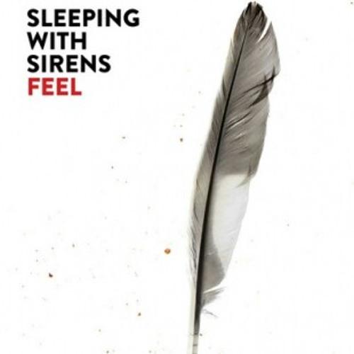 Sleeping With Sirens - Alone Ft MGK