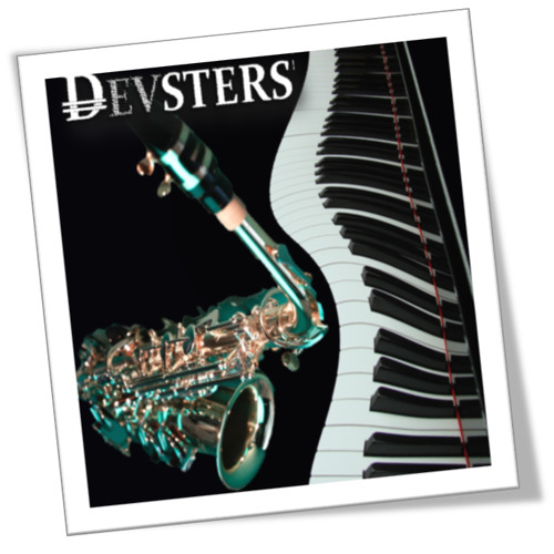 Devsters' Special Collection