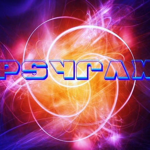 Holy Grail Psyrax Remix (Free Download)