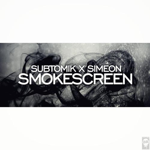 Smokescreen by Simeon & SubtomiK