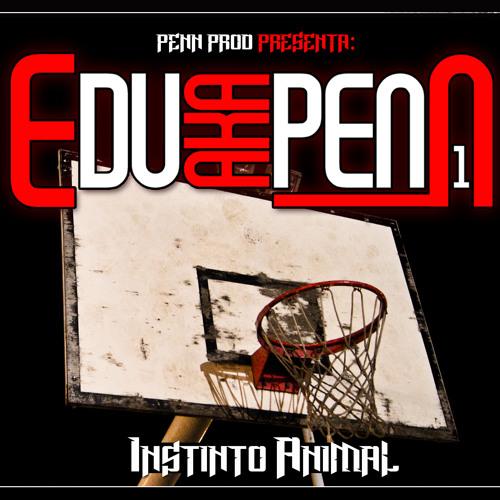 EduakapenN 1 - El sol saldra (feat Dic´k)