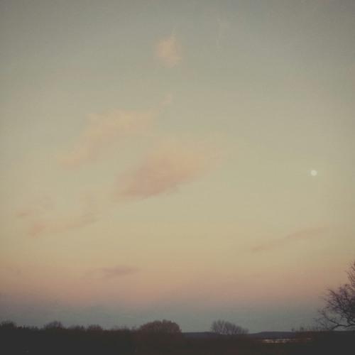 la luna (demo)