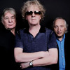 Mott The Hoople at the Classic Rock Awards 2013