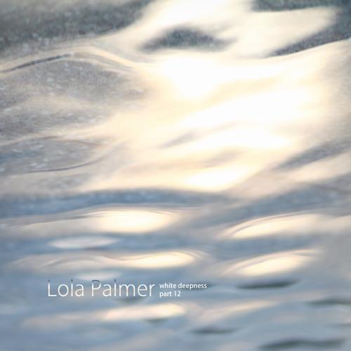 Lola Palmer - White Deepness Part12