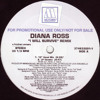 Diana Ross - I Will Survive(Vito Aiuto House Remix)