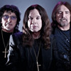 Black Sabbath at the Classic Rock Awards 2013