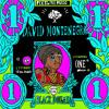 David Montenegro - Black Dollar