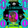 David Montenegro - Black Dollar (Andres Cordova Remix)