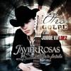 Javier Rosas Mix Otro Golpe De DJ Jorge Valdez Guaymas Son .. Exclusivo