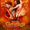 Ishqyaun Dhishqyaun Song Ft. Deepika Padukone & Ranveer Singh - Ram - Leela