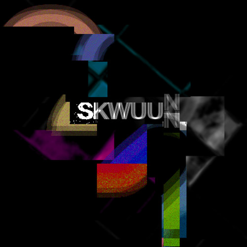 Skwuun - Acid Thursday.02 (Free DL)