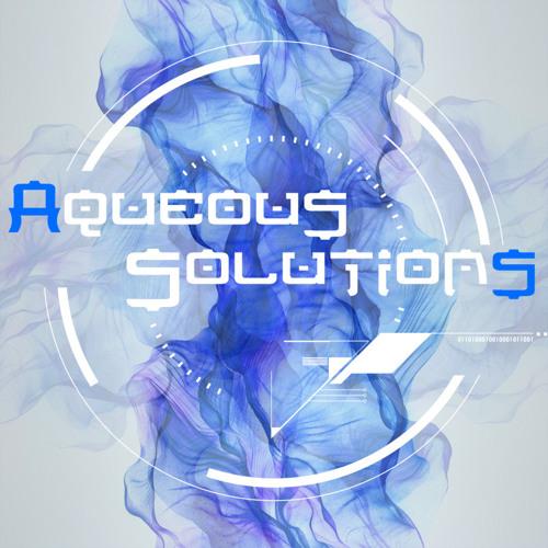 Aqueous Solutions Mixtape