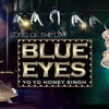 Blue Eyes - Yo Yo Honey Singh - Dj Jp