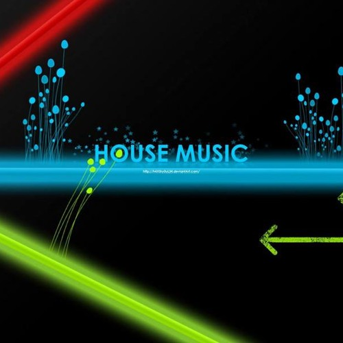 House Music.