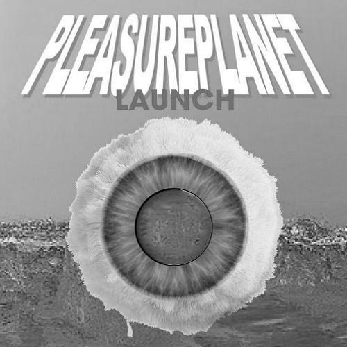 MPL4PLEASURE PLANET