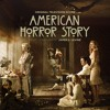 American Horror Story - Theme Song