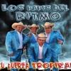 Papis Del Ritmo - Te Lavaste La Cara Y El Mono Mono (remix 2013) - Djsonnychile