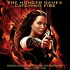 The Hunger Games: Catching Fire OST [Deluxe Edition]