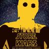Store Wars Set