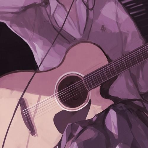 Sayoko Acoustic Arrange - Sorao