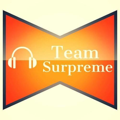 Get Lonely Too X Drake Ft. @JiddyJidd_ (Team Surpreme Anthem)