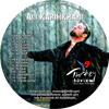 Download Ali karimkhani.fani دانلود آهنگ دنیا فانی از علی کریمخانی این آهنگ به سبک راک  تنظیم شده Mp3