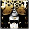 R&B Reviews: Justin Timberlake- 20/20 experience PT2