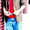 B A Pass : Preet Harpal
