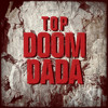 Download lagu T O P Doom Dada  Mp3