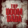TOP - DOOM DADA mp3