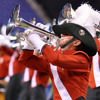 Santa Clara Vanguard 2012-Music of The Starry Night