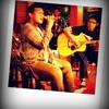 Ryan ft. @mohammad-digjaya - Aku Yang Tersakiti by Judika (Cover)