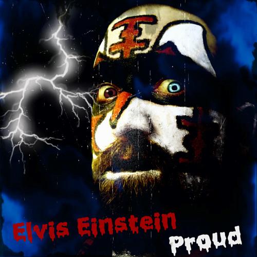 Proud (FREE DOWNLOAD!!!)