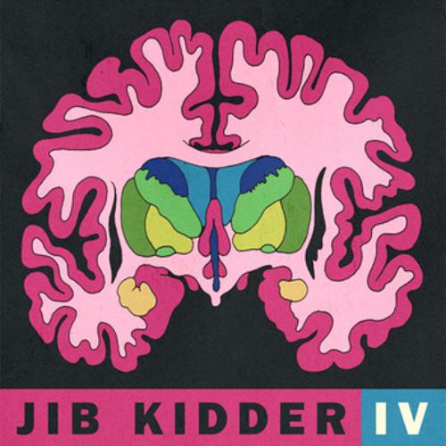 Jib Kidder - Windowdipper