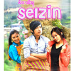 Dochula- Selzin mp3