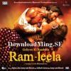 - Ramleela - Ram Chahe Leela A1 MIX djaoneyuvraj.com 996091596