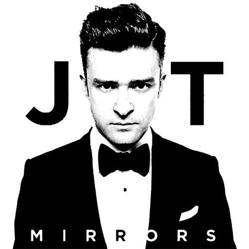 Justin Timberlake - Mirrors (Acoustic Instrumental) (Download ON)