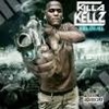 KILLA KELLZ X LIL JAY  TURN UP   Prod.Trap mp3