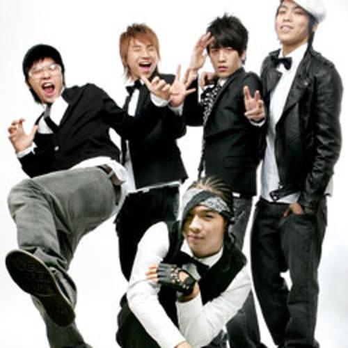 Big Bang - Lies (Acoustic Instrumental)