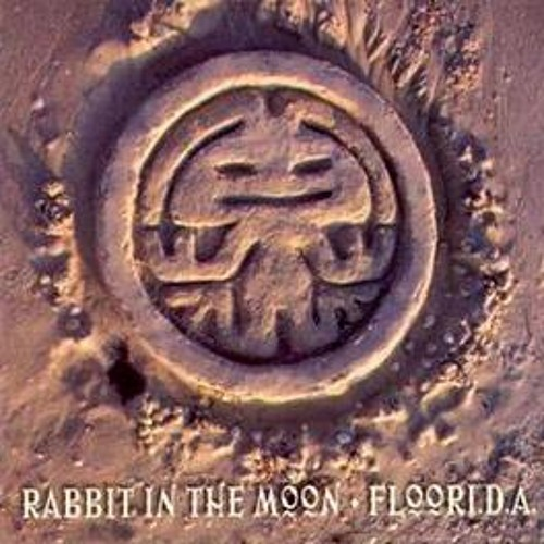 01 FLooRI.D.A (Rabbit In The Moon Handled Without Care Mix)
