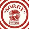 Sorry (Beck-SongReader Majik Interpretation)