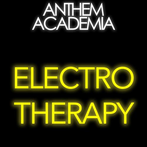 Anthem Academia - Electro Therapy