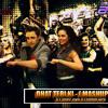 DHAT TERI KI- MASHUP-DJ ADDY ND DJ GUDDU 2