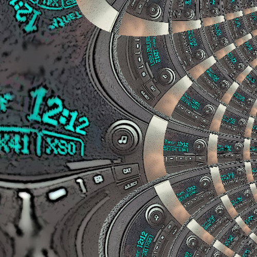 1212 (2013 Tech-House DJ Set).MP3