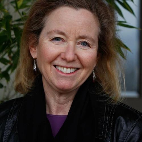 """Passages"" memoir read by Clare Meeker"